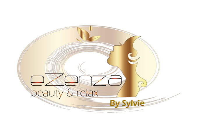eZenza Beauty & Relax by Sylvie